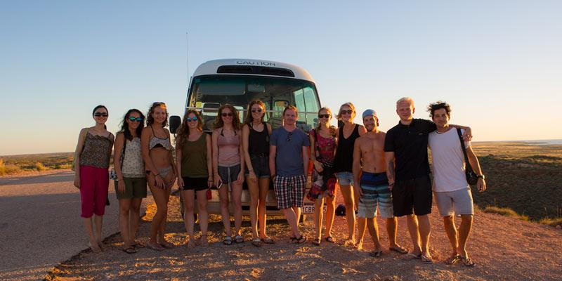 Perth-to-Exmouth-Tours-1