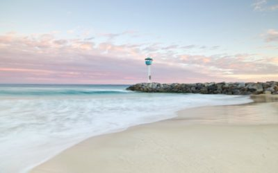 City Slicker? Here's Our Desert Island Top 10 Unmissable List Of Where To Go In Perth